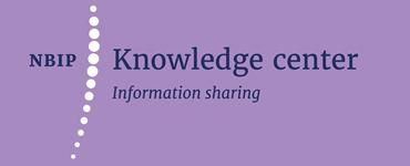 NBIP -Stichting Nationale Beheersorganisatie Internet Providers