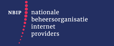 NBIP -Stichting Nationale Beheersorganisatie Internet Providers