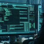 Betalen om een DDoS-aanval te voorkomen? Niet doen!