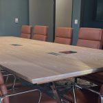 NBIP versterkt bestuur met aantreden van drie nieuwe bestuursleden
