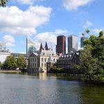 Brancheorganisaties uit digitale sector starten met de Digitale Binnenhof Academy
