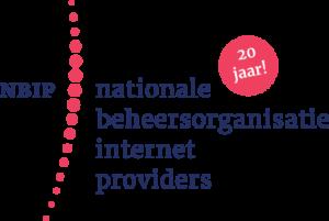 NBIP bestaat 20 jaar